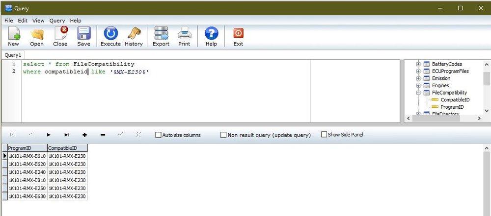 Поиск_прошивки_по_коду_ECU.jpg