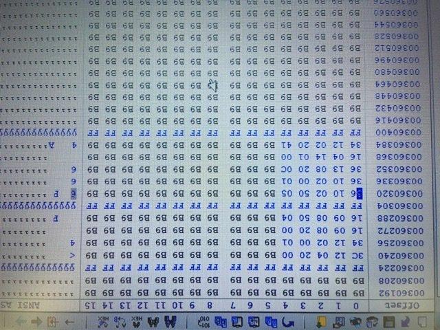 6CC1EEE0-EFE9-4EBA-817D-17D7240F6C34.jpeg