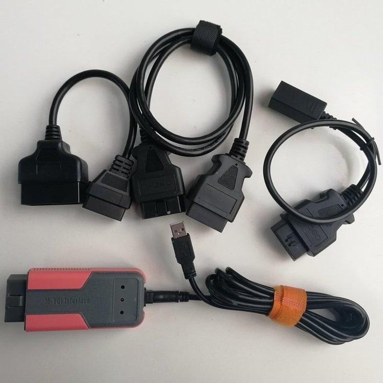 XHORSE-MVCI-3-1-TIS-V10-00-028-H-onda-V2-018-V-olvo.jpg